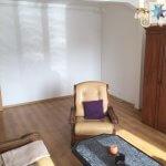 Predané – 2 izb. byt pri Poluse-19