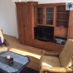 Predané – 2 izb. byt pri Poluse-18