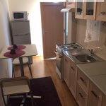 Predané – 2 izb. byt pri Poluse-1