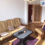 Predané – 2 izb. byt pri Poluse-0