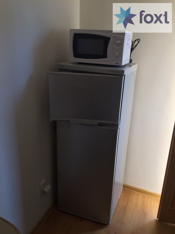 Predané – 2 izb. byt pri Poluse-12