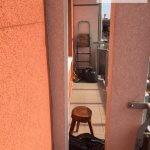 Predané – 2 izb. byt pri Poluse-11