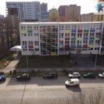 Predané – 2 izb. byt pri Poluse-10