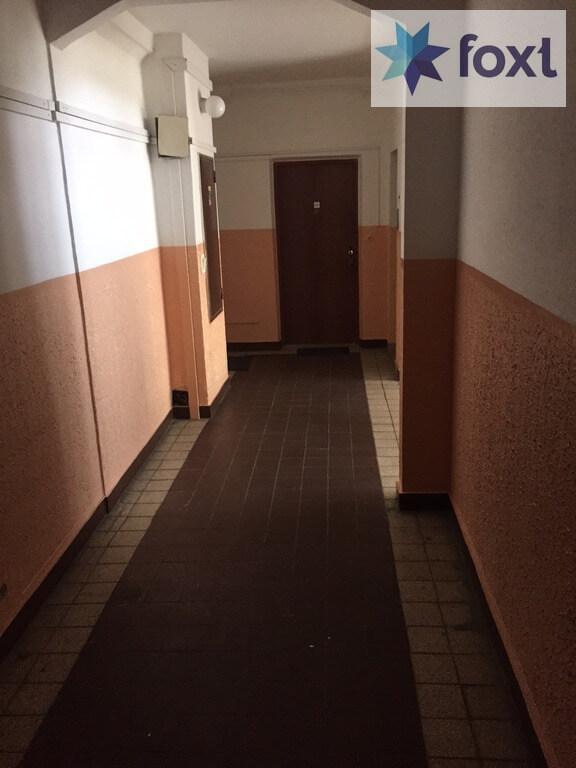 Predané – 2 izb. byt pri Poluse-8