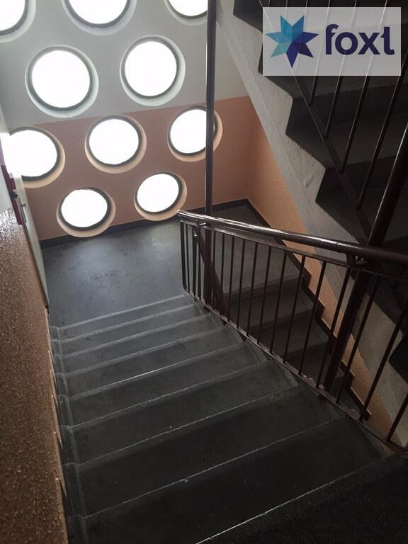 Predané – 2 izb. byt pri Poluse-7