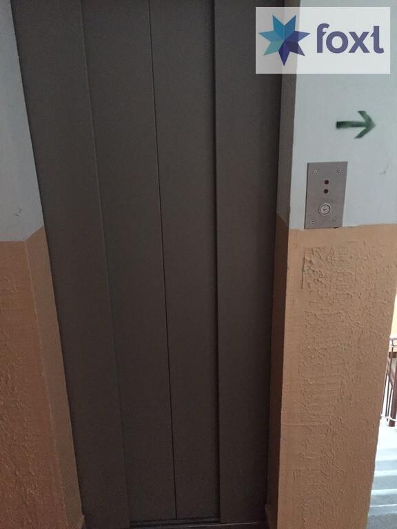 Predané – 2 izb. byt pri Poluse-6