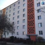 Predané – 2 izb. byt pri Poluse-25