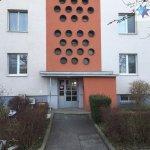 Predané – 2 izb. byt pri Poluse-24