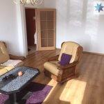 Predané – 2 izb. byt pri Poluse-2