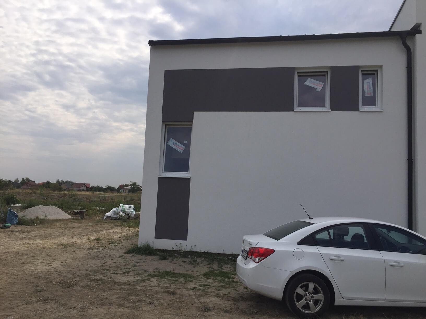 Predané: Posledný Rodinný dom v Dunajskej Lužnej v tichej lokalite, pri Košariskách, pri vlaku, 106m2, pozemok 422m2-14