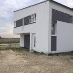 Predané: Posledný Rodinný dom v Dunajskej Lužnej v tichej lokalite, pri Košariskách, pri vlaku, 106m2, pozemok 422m2-6