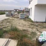 Predané: Posledný Rodinný dom v Dunajskej Lužnej v tichej lokalite, pri Košariskách, pri vlaku, 106m2, pozemok 422m2-8
