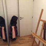 Predané – exkluzívny 2 izb. byt v centre Bratislavy-11