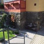 Predané – exkluzívny 2 izb. byt v centre Bratislavy-6