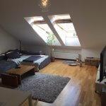 Predané – exkluzívny 2 izb. byt v centre Bratislavy-1