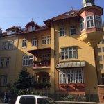 Predané – exkluzívny 2 izb. byt v centre Bratislavy-0