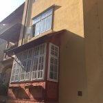 Predané – exkluzívny 2 izb. byt v centre Bratislavy-5