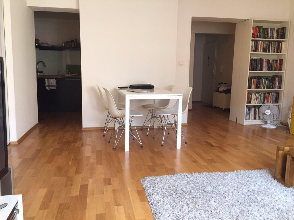 Predané – exkluzívny 2 izb. byt v centre Bratislavy-20