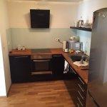 Predané – exkluzívny 2 izb. byt v centre Bratislavy-16