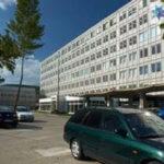 Kancelárske priestory na prenájom, Bratislava, Rybničná ulica-6