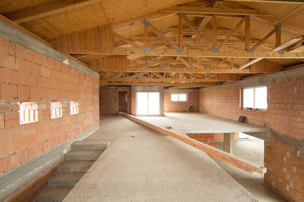 Predané: Rozostavaná luxusná vila na konci Limbachu-44