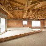 Predané: Rozostavaná luxusná vila na konci Limbachu-43
