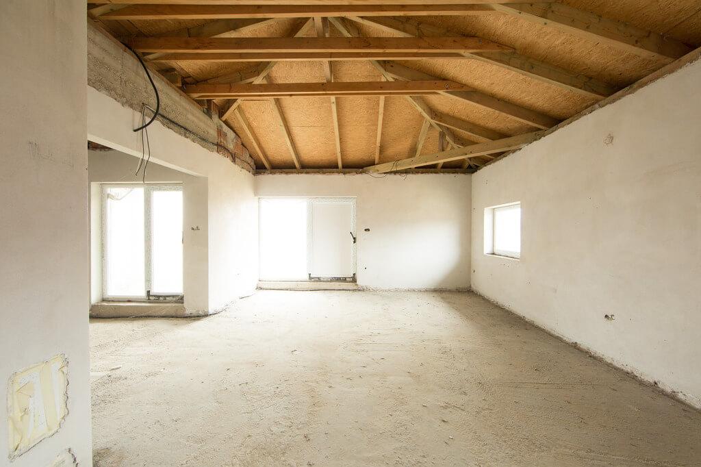 Predané: Rozostavaná luxusná vila na konci Limbachu-42