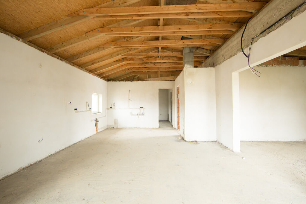 Predané: Rozostavaná luxusná vila na konci Limbachu-41