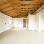 Predané: Rozostavaná luxusná vila na konci Limbachu-40