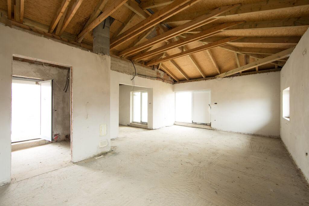 Predané: Rozostavaná luxusná vila na konci Limbachu-38
