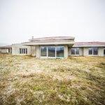 Predané: Rozostavaná luxusná vila na konci Limbachu-35