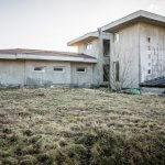 Predané: Rozostavaná luxusná vila na konci Limbachu-33