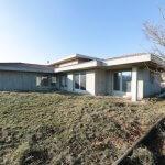 Predané: Rozostavaná luxusná vila na konci Limbachu-32