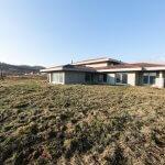 Predané: Rozostavaná luxusná vila na konci Limbachu-31