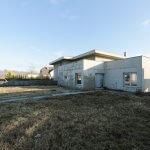 Predané: Rozostavaná luxusná vila na konci Limbachu-30