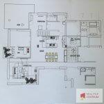 Predané: Rozostavaná luxusná vila na konci Limbachu-8