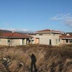 Predané: Rozostavaná luxusná vila na konci Limbachu-24