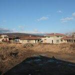 Predané: Rozostavaná luxusná vila na konci Limbachu-21