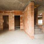 Predané: Rozostavaná luxusná vila na konci Limbachu-7