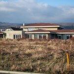 Predané: Rozostavaná luxusná vila na konci Limbachu-18