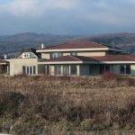 Predané: Rozostavaná luxusná vila na konci Limbachu-17