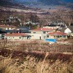 Predané: Rozostavaná luxusná vila na konci Limbachu-15