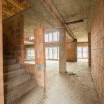 Predané: Rozostavaná luxusná vila na konci Limbachu-6