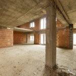 Predané: Rozostavaná luxusná vila na konci Limbachu-5