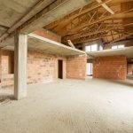 Predané: Rozostavaná luxusná vila na konci Limbachu-3