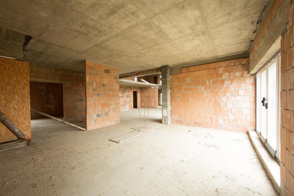 Predané: Rozostavaná luxusná vila na konci Limbachu-4