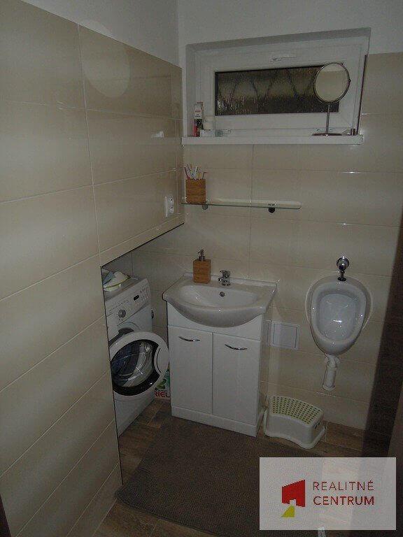 Predaný 5 izb. rodinný dom pri Zlatých pieskoch-24