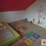 Predaný 5 izb. rodinný dom pri Zlatých pieskoch-19
