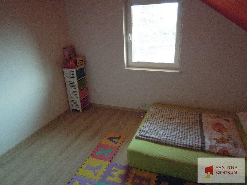 Predaný 5 izb. rodinný dom pri Zlatých pieskoch-18