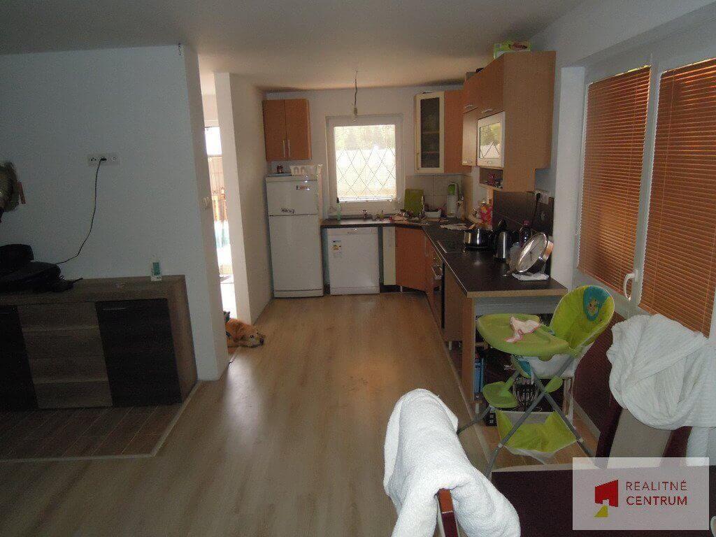 Predaný 5 izb. rodinný dom pri Zlatých pieskoch-15